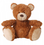 Bear_Brownie_4e158d0ab7ee7_150x150