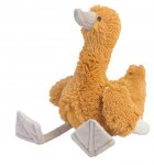 Twine Duck no.1 knuffel